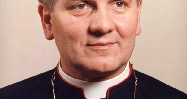 biskup-komarica