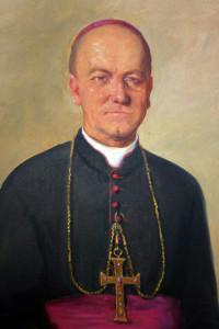 biskup-pichler