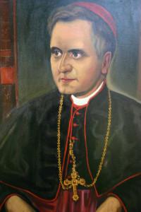 biskup-cekada
