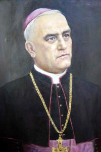 biskup-celik