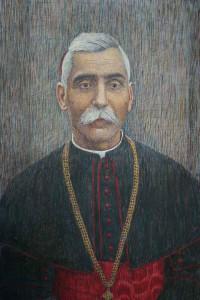 biskup-garic