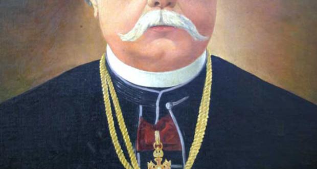 biskup-markovic