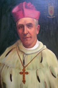 biskup-stadler