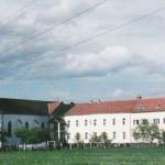 bos-aleksandrovac_4