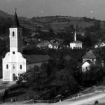mrkonjic-grad_1