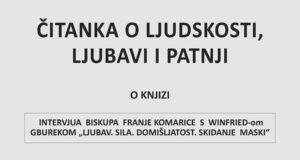 knjiga_citanka_o_ljudskosti