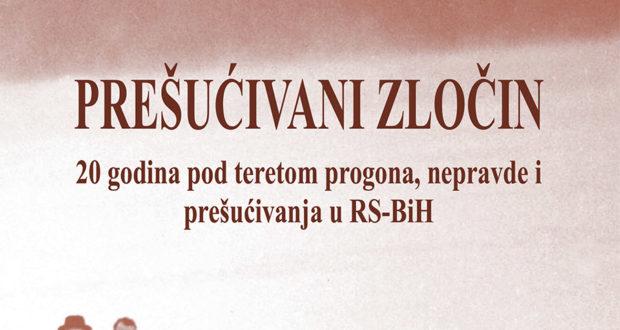 knjiga_presucivani_zlocin