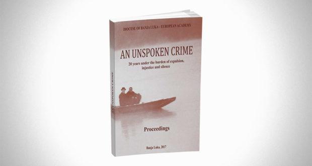 knjige_-_an_unspoken_crime