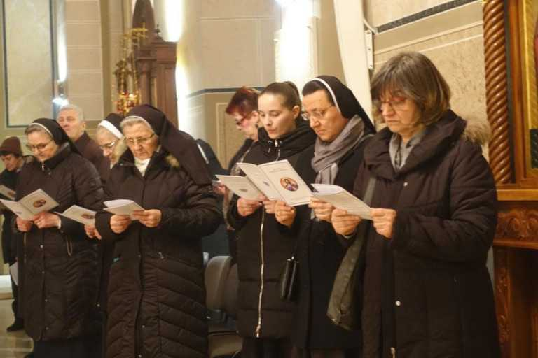 kršćanska molitva za druženje povezivanje hindi kundli